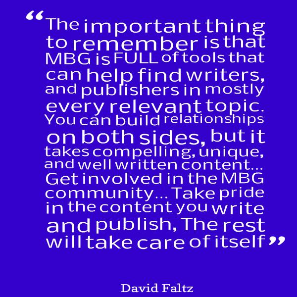 MyBlogGuest tools
