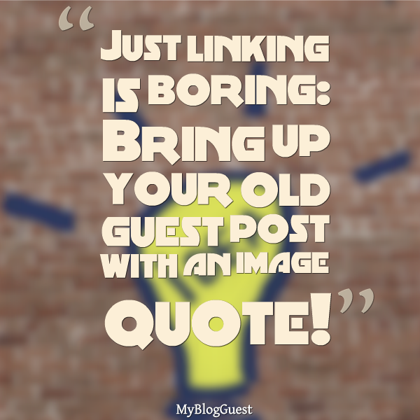 Re-package into a quote