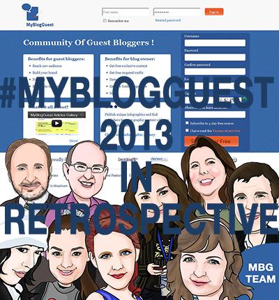 MyBlogGuest 2014