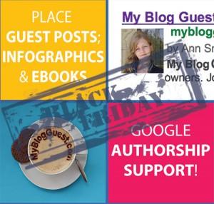 mbg-myblogguest