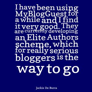 myblogguest-forbes-testimonial