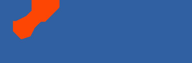 MyBlogGuest logo