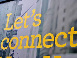 let_s-connect