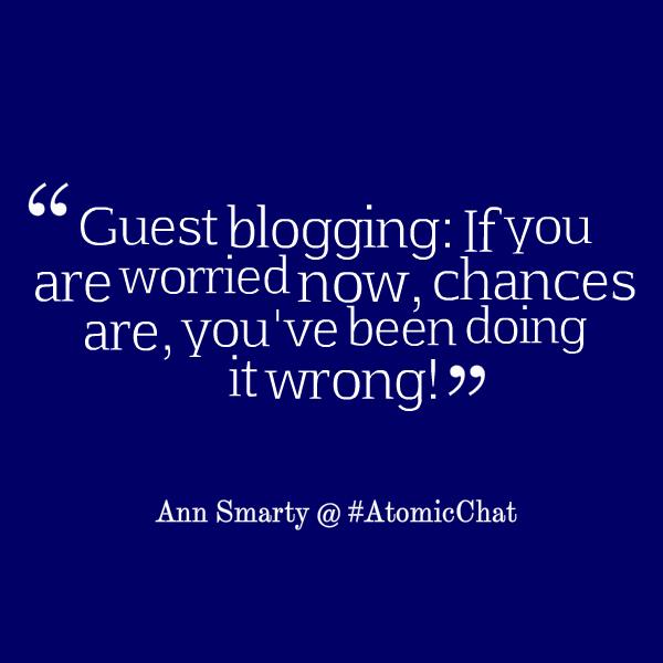 guest-blogging-atomicchat