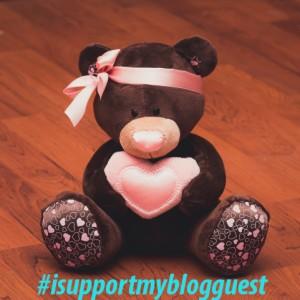 isupportmyblogguest