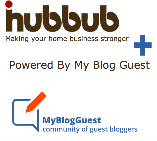 ihubbub-awards-myblogguest