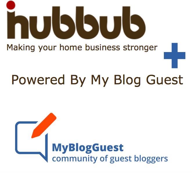 ihubbub-awards-myblogguest