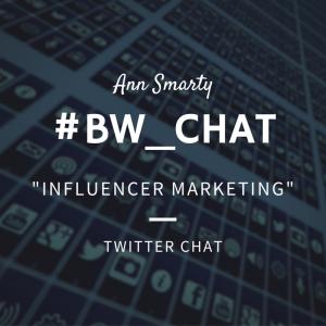 #BW_Chat